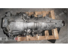Б/У Автоматическая коробка передач (АКПП) BVJ Audi A8 4.2 FSI