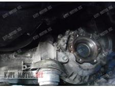 Б/У Акпп EMA Автоматическая коробка передач Audi A4 B5 1.9 TDI