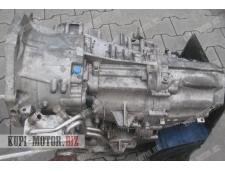 Б/У Автоматическая коробка передач 9G230002120 (АКПП)  Porsche Boxster 987 3.4L