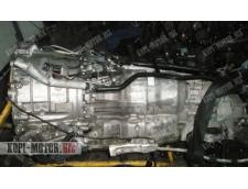 Б/У Акпп 6HP26A61  Автоматическая коробка передач Bentley Continental W12