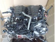 Б/У Двигатель CVA Bentley Continental GT, Bentley Continental  GTC,  Bentley Continental Speed 6.0