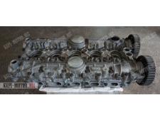 Б/у Головка блока цилиндров двигателя (ГБЦ) B5254T  HUBA / HYDA / HUWA Volvo C70 / V70 / S70 / XC70 / Ford Focus 2.5