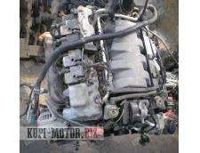 Б/У Двигатель (ДВС) 113.964 ( 113964) Mercedes Benz C classe W203, Mercedes Benz CLK Cabriolet A209, Mercedes Benz E classe W211,  Mercedes Benz SLK R171 55 AMG