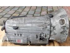 Б/У Акпп 2212702100, A2C53334287  Автоматическая коробка передач Mercedes-Benz S-Klasse W221  6.3