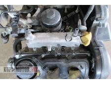 Б/У Двигатель (ДВС) AKE  Audi A4, Audi A6,  Audi A8,  Volkswagen B5 2.5 TDI