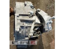 Б/У Мкпп KZW  Механическая коробка переключения передач  VW Golf, Seat Leon 2.0